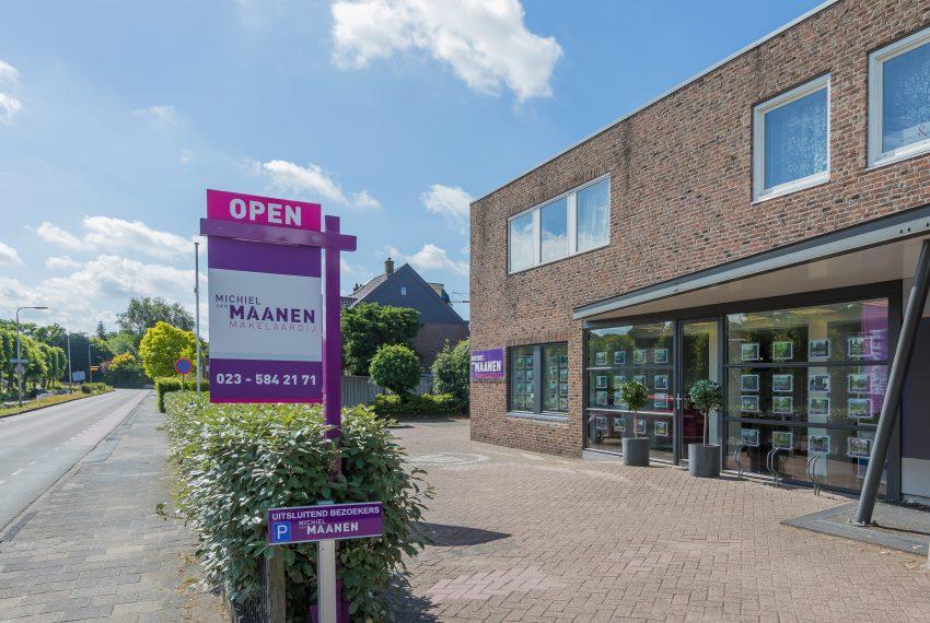 nieuws-open-huis-michiel-van-maanen-mvm-makelaardij-bennebroek-kennemerland