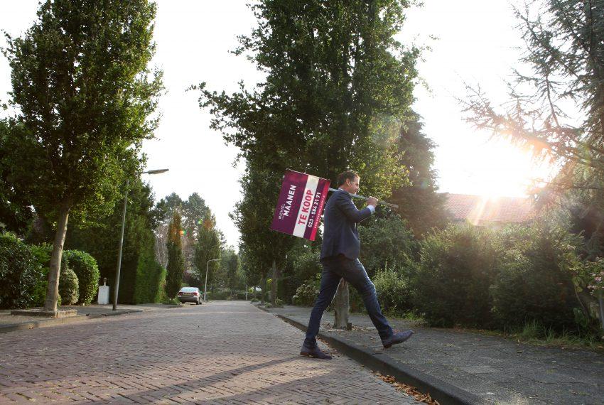 nieuws-voorbehoud-michiel-van-maanen-mvm-makelaardij-bennebroek-kennemerland